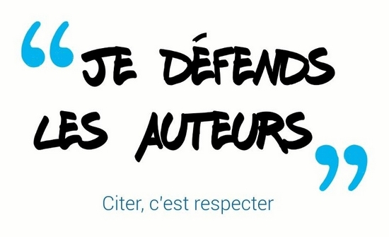 Je-defends-les-Auteurs-BOOKISERE.jpg