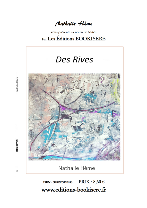 Des-Rives-N-Marcoux-BOOKISERE.png