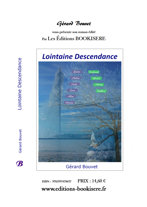 lointaine-Descendance-BOOKISERE.png